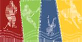 Logo of CIH Arena